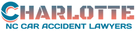 Charlotte Car Accident LAwyers Group